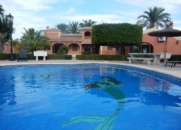 Thumbnail 5 bed finca for sale in Spain, Valencia, Alicante, Dolores