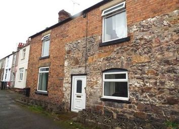 Thumbnail 2 bed property to rent in Gwalia, Caergwrle, Wrexham, Flintshire