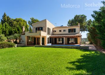 Thumbnail 3 bed finca for sale in Santa Ponsa, Calvià, Majorca, Balearic Islands, Spain