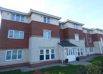 Thumbnail 2 bedroom flat to rent in Walton Lane, Walton, Liverpool