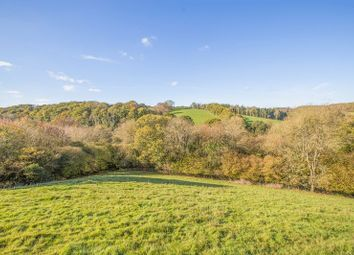 Thumbnail Property for sale in Lapford, Crediton