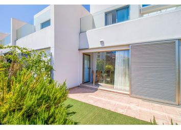 Thumbnail 3 bed chalet for sale in Mar Rizada, Torrevieja, Alicante, Valencia, Spain