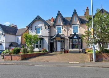 5 bed terraced house for sale in Holly Lane, Erdington, Birmingham B24