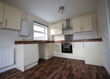 Thumbnail 2 bed terraced house to rent in Fernwood Close, Wellington, Telford