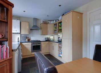 Thumbnail 3 bed semi-detached house for sale in Picton Drive, Wilmslow