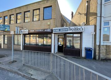 Thumbnail Retail premises to let in Halifax Road, Fox View, Staincliffe, Dewsbury
