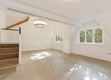 Thumbnail 3 bed flat to rent in Harrington Gardens, South Kensington, London