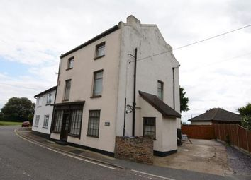 Thumbnail 6 bed semi-detached house for sale in West Tilbury, Tilbury, Essex