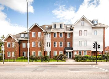 Thumbnail 1 bed flat for sale in Welcome Inn, Well Hall Road, Eltham, London