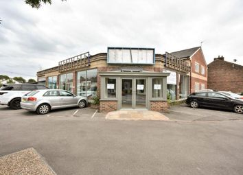 Thumbnail Retail premises for sale in London Road, Poynton