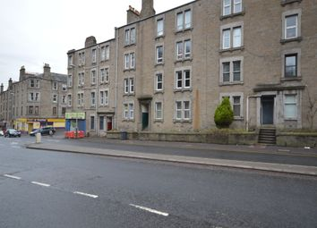 Thumbnail 1 bed flat to rent in Lochee Road, Lochee West, Dundee