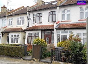 Thumbnail 1 bed property to rent in Falkland Avenue, Southgate, London