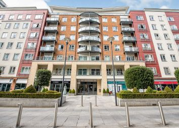 Thumbnail 1 bed flat for sale in 11 Boulevard Drive, London