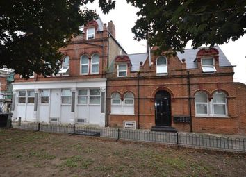 Thumbnail 1 bedroom flat to rent in Station Road, London