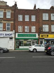 Thumbnail Retail premises for sale in High Street, Edgware