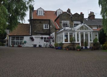Thumbnail 5 bed property for sale in High Street, Skelton-In-Cleveland, Saltburn-By-The-Sea