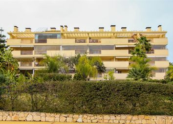 Thumbnail 1 bed apartment for sale in Calahonda, Costa Del Sol, Spain