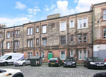 Thumbnail 1 bed flat for sale in 14 (1F3) Edina Place, Easter Road