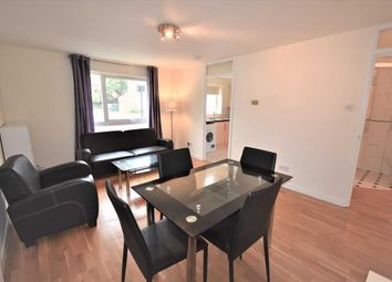Thumbnail 2 bedroom flat for sale in Ravensmede Way, London