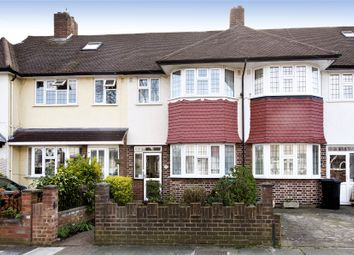 3 bed detached house for sale in Devon Avenue, Twickenham TW2