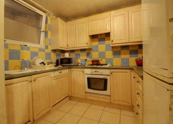 Thumbnail 1 bedroom flat for sale in Tomlins Orchard, Barking, Essex