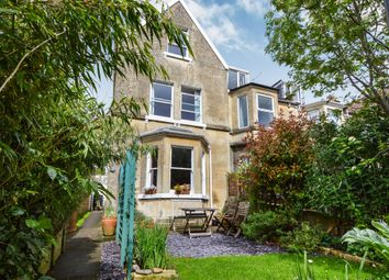 Thumbnail 4 bed end terrace house for sale in Eden Terrace, Larkhall, Bath