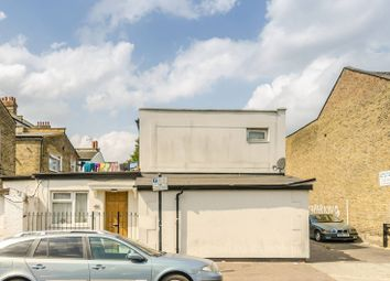 3 bed maisonette for sale in Romford Road, Manor Park, London E12