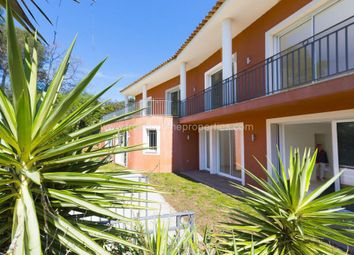 Thumbnail 3 bed property for sale in Antibes, Provence-Alpes-Cote D'azur, France