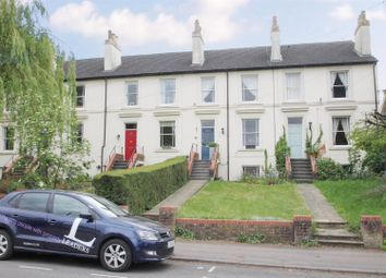 Thumbnail 1 bedroom flat for sale in Prospect Road, St.Albans