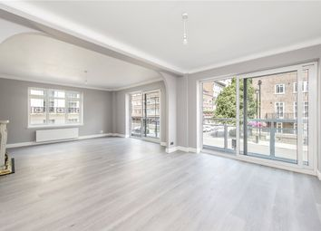 Thumbnail 3 bedroom flat for sale in Sussex Lodge, Sussex Place, London