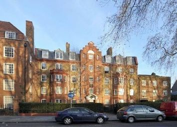 Thumbnail 2 bed flat to rent in Victoria Park Square, Bethnal Green, London