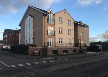 Thumbnail 1 bed flat for sale in River View, Shefford