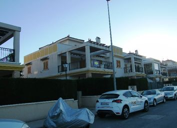 Thumbnail 1 bed villa for sale in Dayasol III, Daya Vieja, Alicante, Valencia, Spain