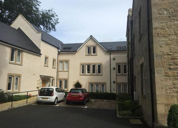 Thumbnail 2 bed property for sale in Peel House, Main Street, Ponteland, Newcastle Upon Tyne