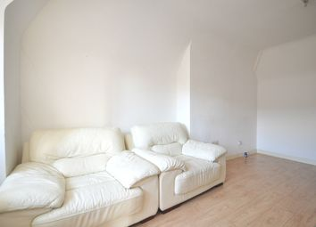 Thumbnail 2 bed flat to rent in Sydney Road, Sutton