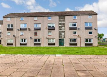 Thumbnail 2 bedroom maisonette to rent in Esk Road, Inverness, Inverness - Shire