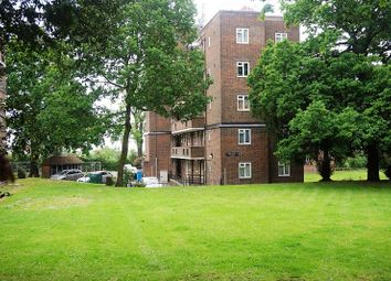 Thumbnail 4 bed flat for sale in Brandon House, Beckenham Hill