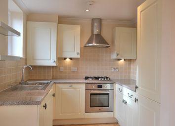 Thumbnail Flat to rent in Kinsey Court, 7 Amherst Road, Tunbridge Wells, Kent