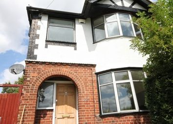 Thumbnail 3 bedroom semi-detached house to rent in Eaton Place, Eaton Green Road, Luton