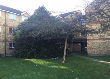 Thumbnail 1 bedroom property to rent in Parsonage Road, Grays