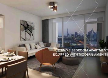 Thumbnail 1 bed apartment for sale in Vida Za'beel, Za'beel, Central Dubai, Dubai