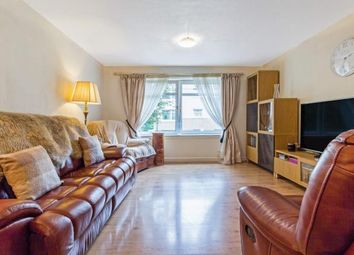 Thumbnail 3 bed flat for sale in St. Mungo Avenue, Townhead, Glasgow, Lanarkshire