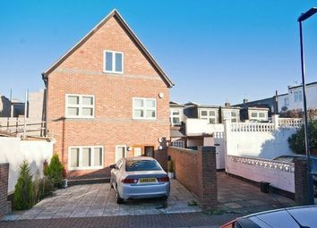 Thumbnail 2 bedroom property for sale in Woodridings Close, Hatch End, Pinner