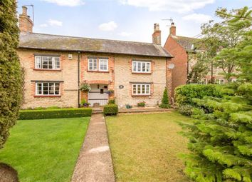 3 bed cottage for sale in Alchester Road, Chesterton, Bicester OX26