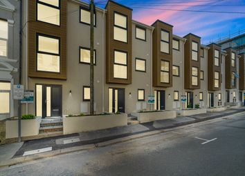 4 bed town house for sale in Pier 15, Pier Street, West Hoe, Plymouth PL1