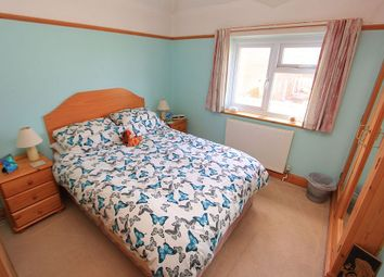 Thumbnail 3 bed semi-detached house for sale in Gowle Road, Stowmarket, Suffolk