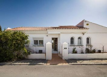 Thumbnail 2 bed detached house for sale in Andalusia, Malaga, Spain