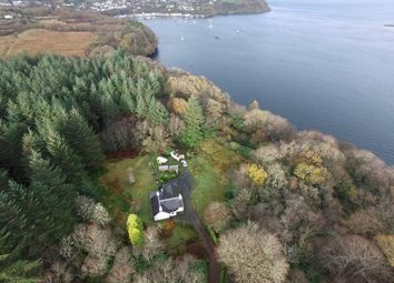 Thumbnail 3 bed cottage for sale in Tobermory, Isle Of Mull
