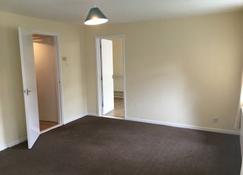 Thumbnail 3 bed maisonette to rent in Damsonwood Road, Southall, London