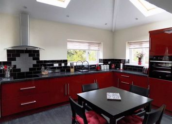 Thumbnail 3 bedroom semi-detached house for sale in Greenwich Close, Clayton Bridge, Manchester